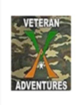 veternas adventures.jpg