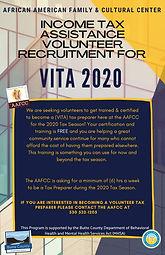 VITA Recruitment.jpg