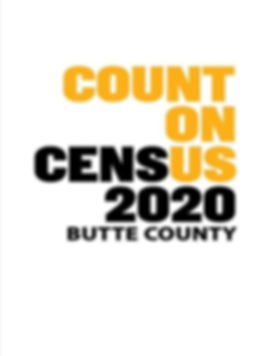 Count on Census 2020 .jpg