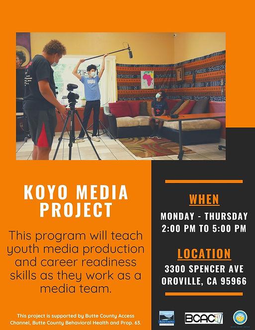 KOYO TV Media Project (1).jpg