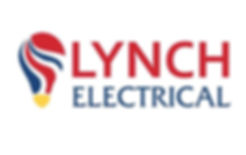 lynch electrical ltd cumbria