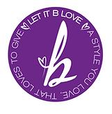 letitblove.png