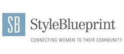 StyleBlueprint