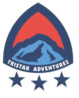Tristar Adventures