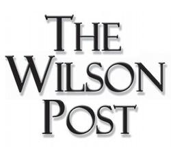 The Wilson Post