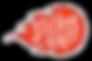 sponsor-logo-stickergiant2.png