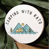 campingwithkatoblog.png