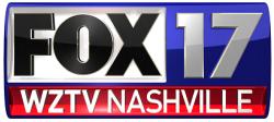 Fox 17 Nashville