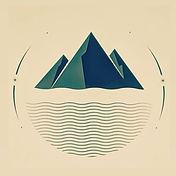 wizard logo.jpg