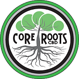 core%20roots%20logo_edited.png