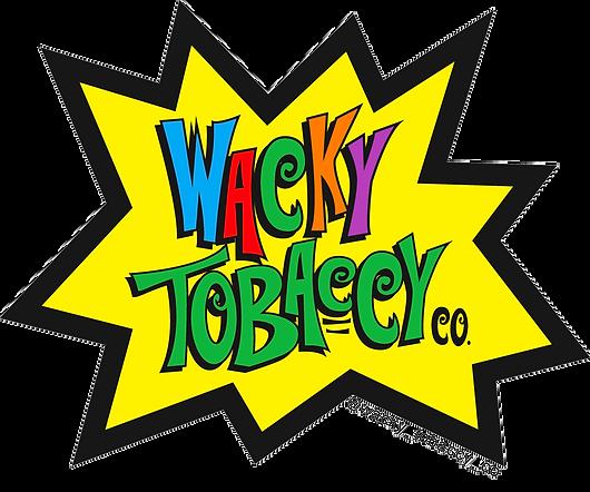 WackyTobaccy_3D%20(1)_edited.png