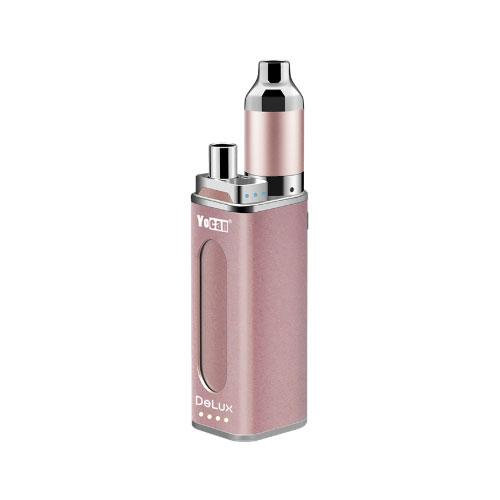 Yocan Deluxe