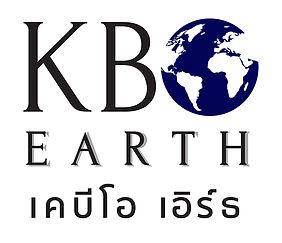 KboEarth-logo640.jpg