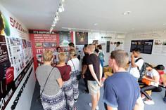 exhibition_03.jpg