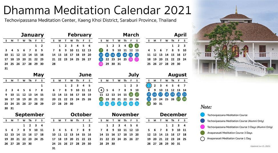 En-Saraburi-2021_v8 (web).jpg