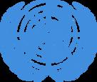 512px-UN_emblem_blue.svg.png