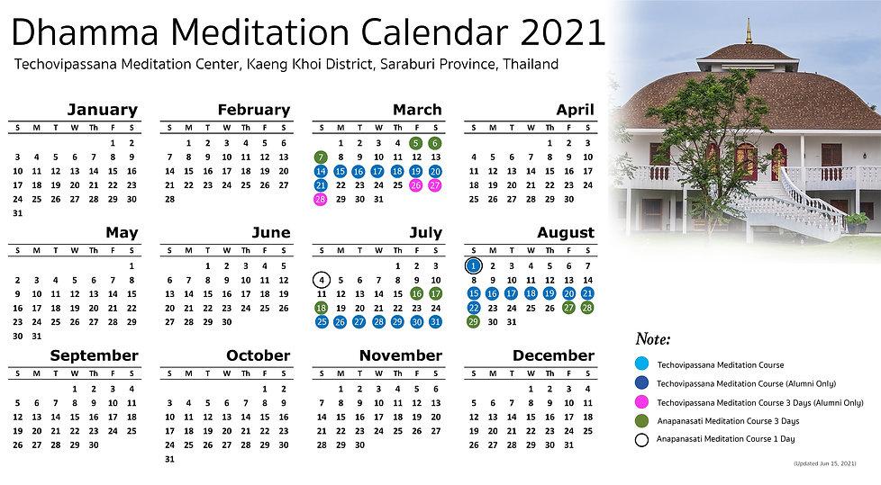 En-Saraburi-2021_v7 (web).jpg