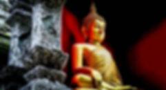 Buddha01 for Buddhism101.jpg