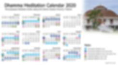en-CALENDAR-Saraburi-2020 -0508.jpg