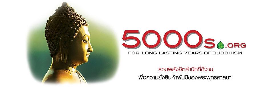 5000s Strip.jpg 2015-10-4-0_40_6.jpg