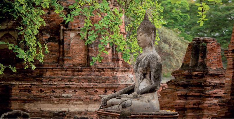 Buddha-for-Buddhism101.jpg