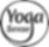 YogaSense_logo1.png