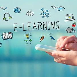 E-Learning-Master business- acorpsdemoi.