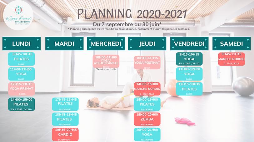 SAISON 2020-2021- acorpsdemoi.png