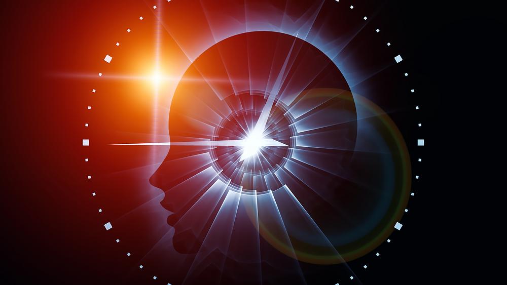 Comment fournir de la drogue naturelle à son cerveau? dopamine, serotonine, adrénaline, mélatonine, pour reprendre sa vie en main. vivre pleinement, sereinement. comment vivre heureux et être acteur de sa vie