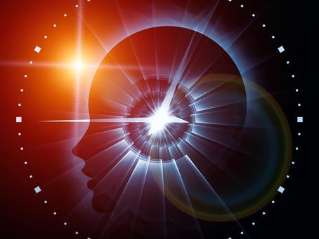 Comment fournir de la drogue naturelle à son cerveau?