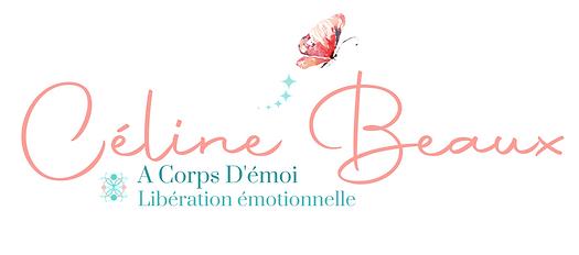 Celine beaux-libération emotionnelle.png