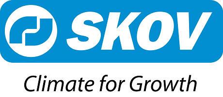 SKOV-logo.jpg