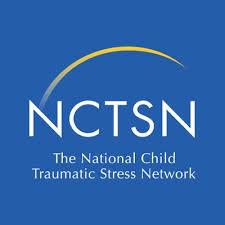 NCTSN