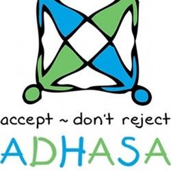 ADHASA