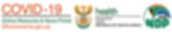 covid-logo-ret.png