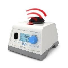 TX4 Digital Vorteks IR Sensörlü