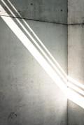 Light%2520Stroke_edited_edited.jpg