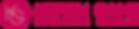 לוגו קרן.png