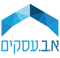 logo_net.png