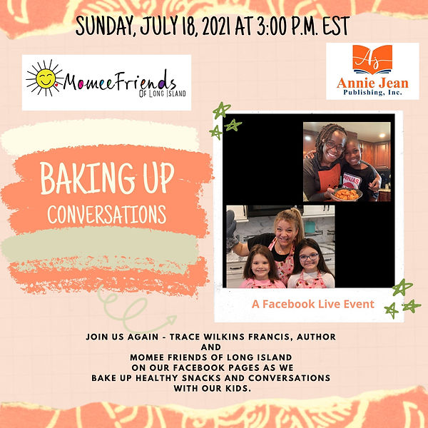 baking up conversations july.jpeg