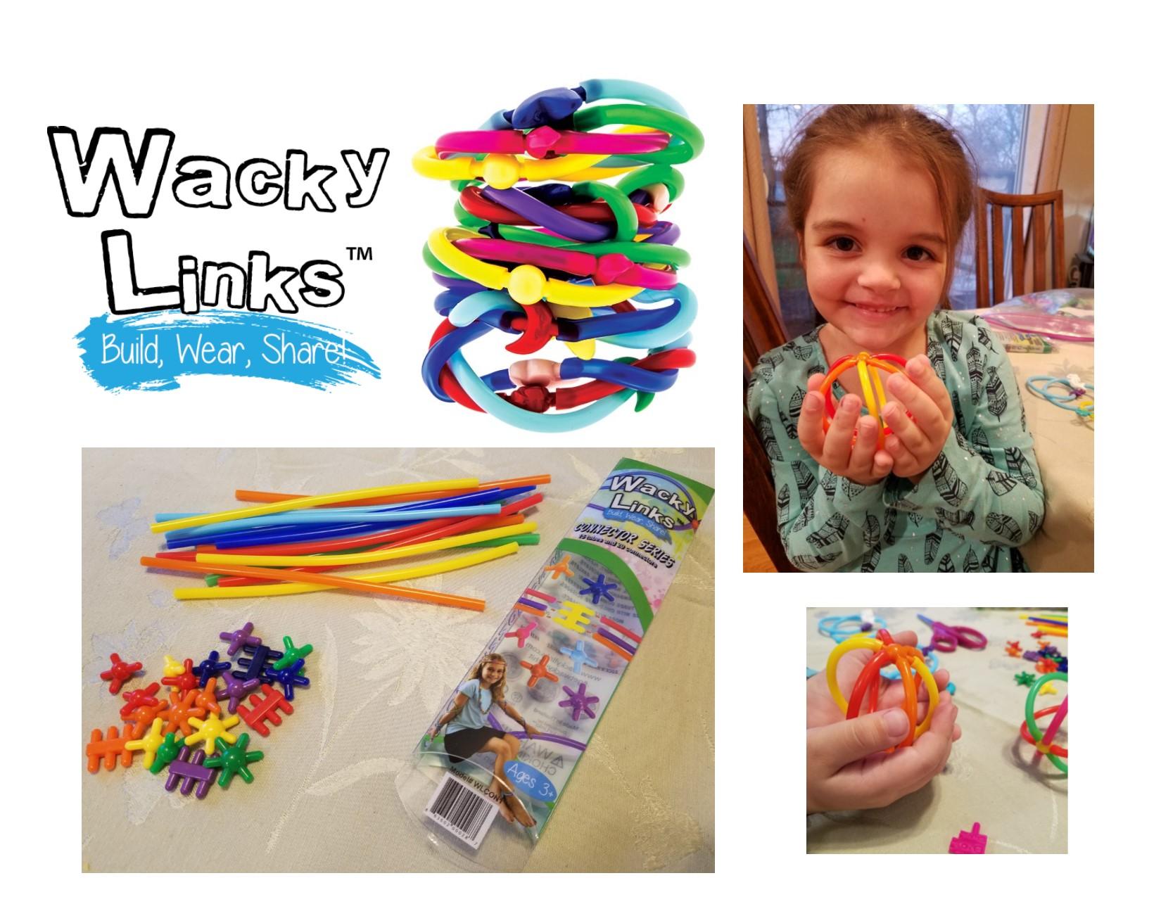 Wacky Links™