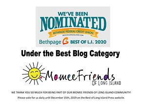 best blog nominee.jpg