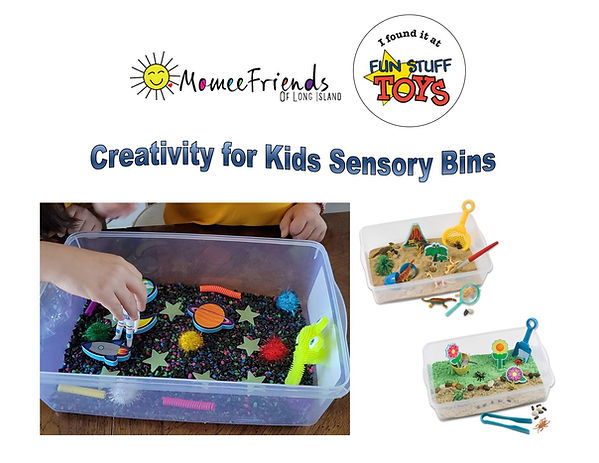 Creativity for kids sensory bins.jpg