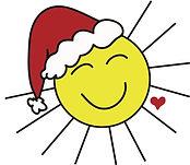 Sun Santa Hat (2).jpg