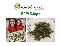 kale chips post