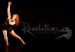 Revelations Dance Center