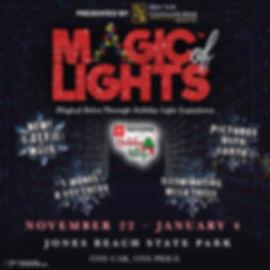 magic of the lights.jpg