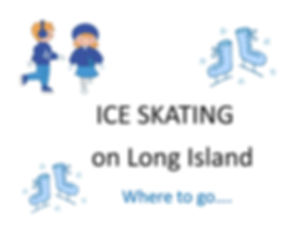 ice skating long island.jpg