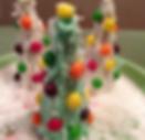 sugar cone christmas trees 3.png