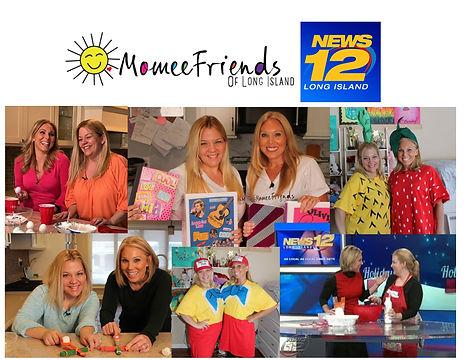 news 12 fun.jpg